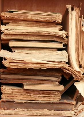 OldbooksXSmall